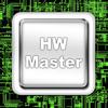 Hardware Master Free