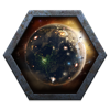 Battle Worlds: Kronos - THQ Nordic GmbH