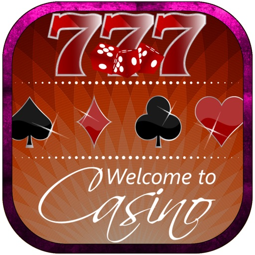 Gummy Drop!-Slots Game - Free Texas Casino!!!!!