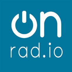OnRad.io - Play Any Hit for Free Radio & Music