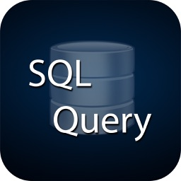 SQL Query - Learn How to create and manage Data Base in SQL!