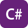 Tutorial for C#