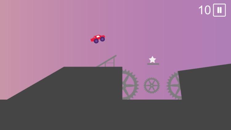 Carrage: strike on fire emblem mobile screenshot-4