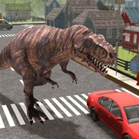 Codes for Dinosaur Simulator Trex Destruction Jurassic Forest & City Hungry Dino Carnage Hack