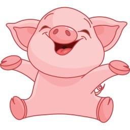Pig Latin!