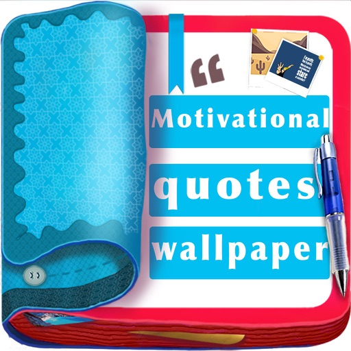70 motivational quotes and inspirational quotes Daily Quote of the day' free'
