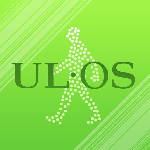 "UL・OS""Let's シミケア!! ~美女からの催促~"""