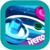 Air hockey hero Reviews