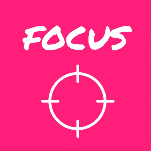 PINK FOCUS - Club de Coaching para mulheres