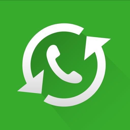 CDK MobileLink