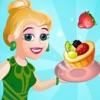 烘培甜点物语 - 我的面包小店模拟经营游戏