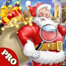 Christmas Wish Story