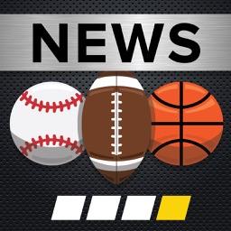 FantasyPros Player News