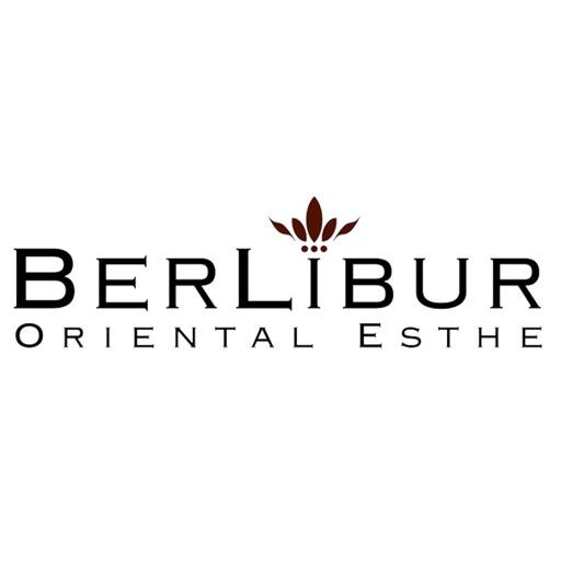 BERLIBUR【バーリブール】