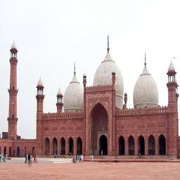 Pakistan Islamic Songs