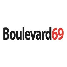 Boulevard 69 (B69)