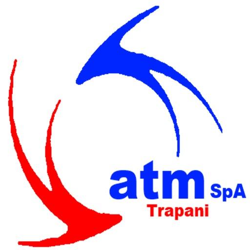 ATM Trapani