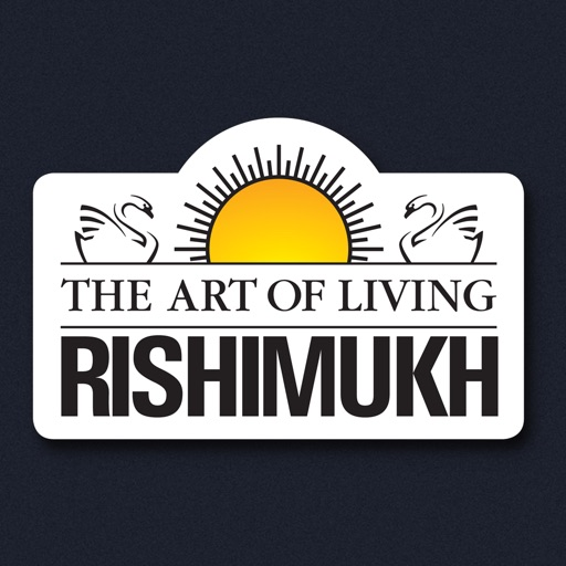 Rishimukh icon
