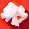 PopCorn Blast HD - Relax and Calm Down - iPhoneアプリ