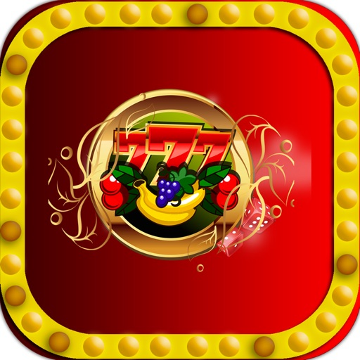 Carousel Lucky Gaming Slots Vip -  Hot House For Fun!?!?!