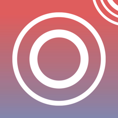 music.io - Play with your favourite songs