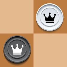 Checkers Premium •