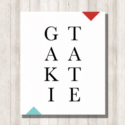 Tategaki Business Card Maker - Supporting Vertical and Horizontal Text