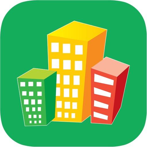 HotelCoupons.com - Best Last Minute Hotel Deals Travel App