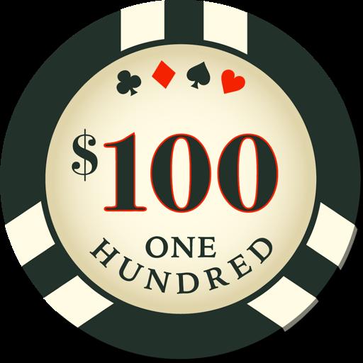 Poker Tournament Hero