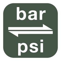 Bar To Pound-Force Per Square Inch | bar to psi