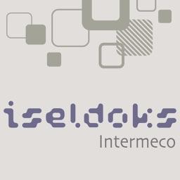 Iseldoks Intermeco VR