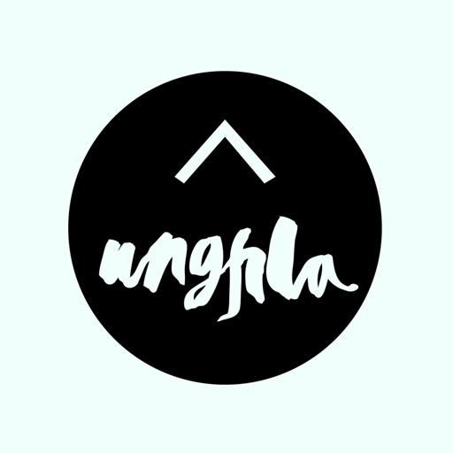 Ungfila