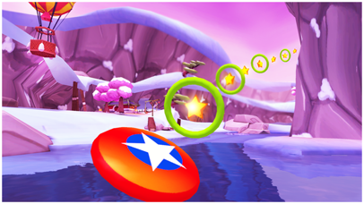 Download Frisbee® Forever 2 for Pc