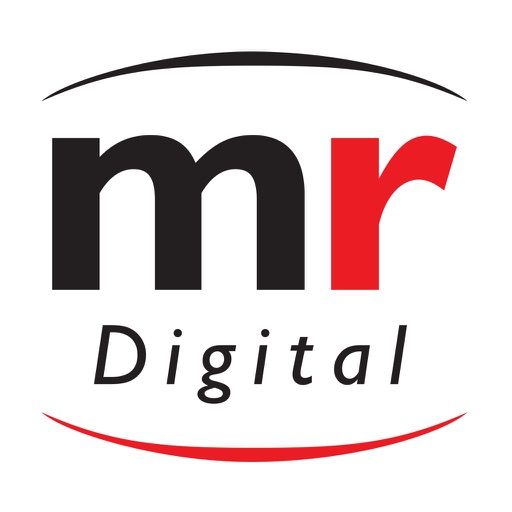 Musicroom Digital Sheet Music