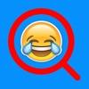Emoji Word Search