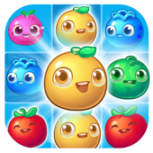 Fruit Crush Free 2016