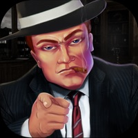 Codes for Boss Chase Revolution Run - Hit and Beat the Jerk Hack