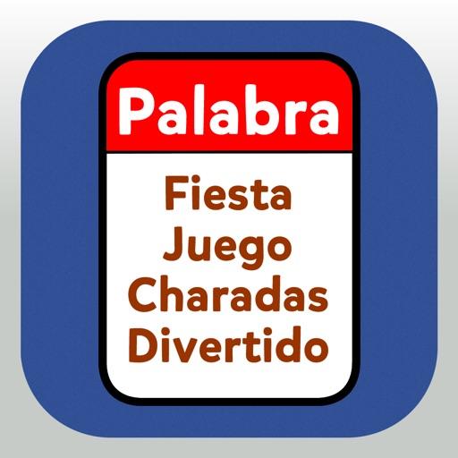 Adivina La Palabra en Español