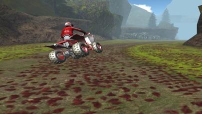 ATV Off-Road Racing - eXtreme Quad Bike Real Driving Simulator Game PROのおすすめ画像4