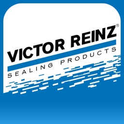 VICTOR REINZ Sealing Products