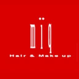 miq Hair&Make up