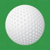 19th Hole Golf Scorer