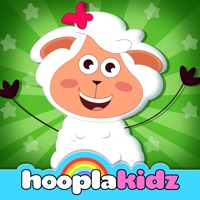 Codes for HooplaKidz Mary Had A Little Lamb (FREE) Hack