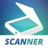 iScanFree - PDFでドキュメントをスキャンし、OCRを使って文字を付け足したり、翻訳することも可能 - iPhoneアプリ