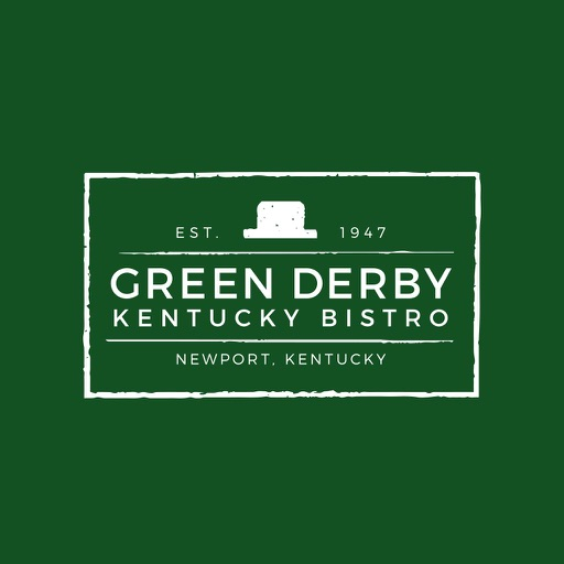The Green Derby