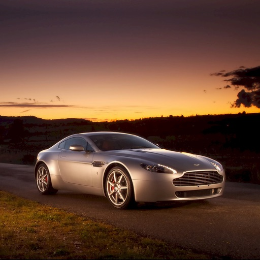 Aston Martin Wallpapers HD: Quotes Backgrounds with Art Pictures