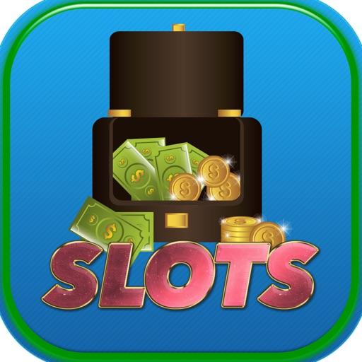 Play 2 Win 777 Slots Machine - FREE Las Vegas Game