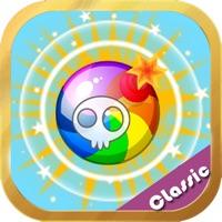 Fruit Crush:Splash Juice Jam-Classic Free Pop Match 3 - App