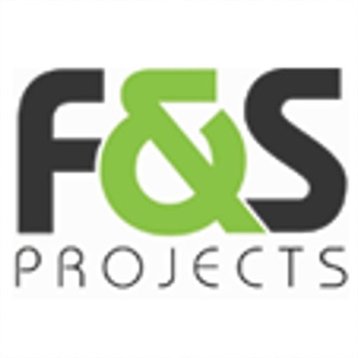 F&S Projects