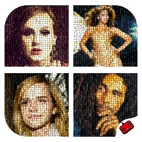 Codes for Guess the Celeb - Scrambled Celebrities Quiz Hack